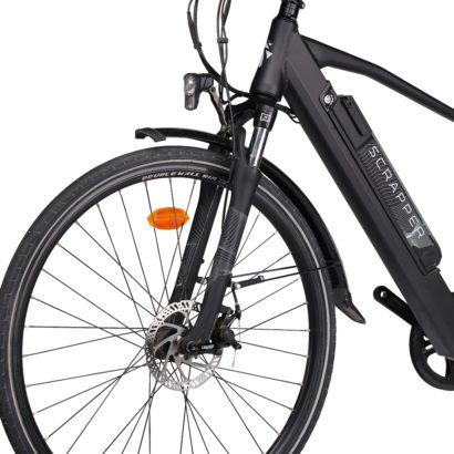 Vélo électrique Scrapper E-Crossroad-2.0-5