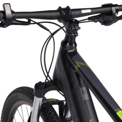 Vélo électrique Scrapper E-XC-4-3