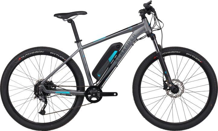 Vélo électrique Scrapper exc-29_1