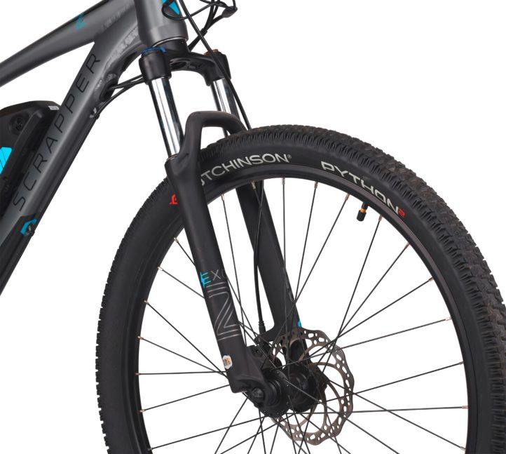 Vélo électrique Scrapper exc-29_3