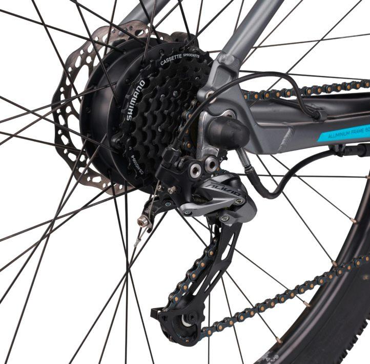 Vélo électrique Scrapper exc-29_5