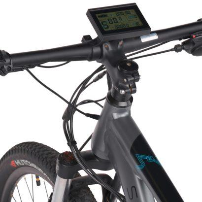 Vélo électrique Scrapper exc-29_4