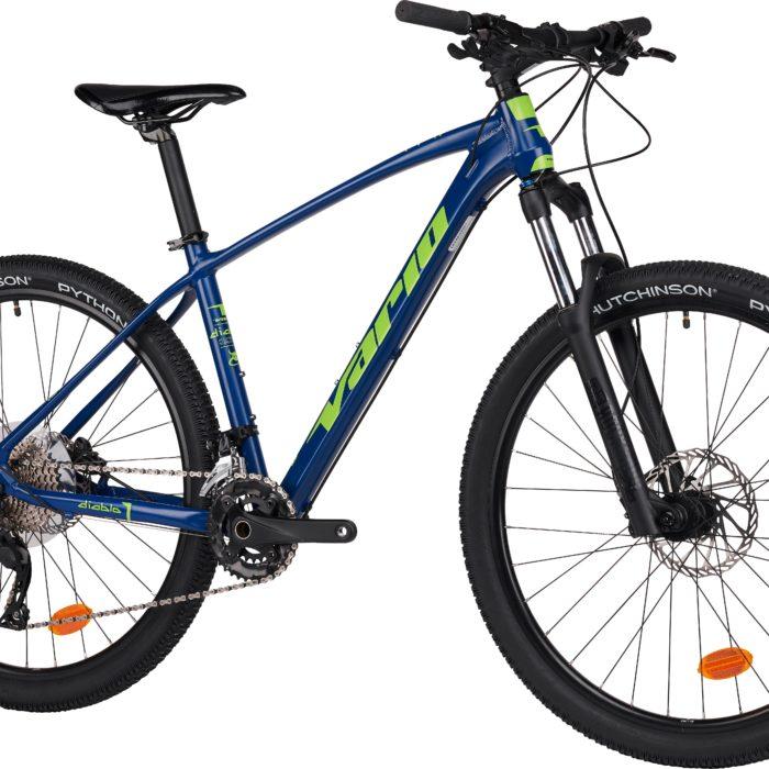 Vélo VTT Vario XC Diablo 1-2