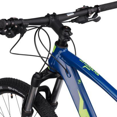 Vélo VTT Vario XC Diablo 1-3