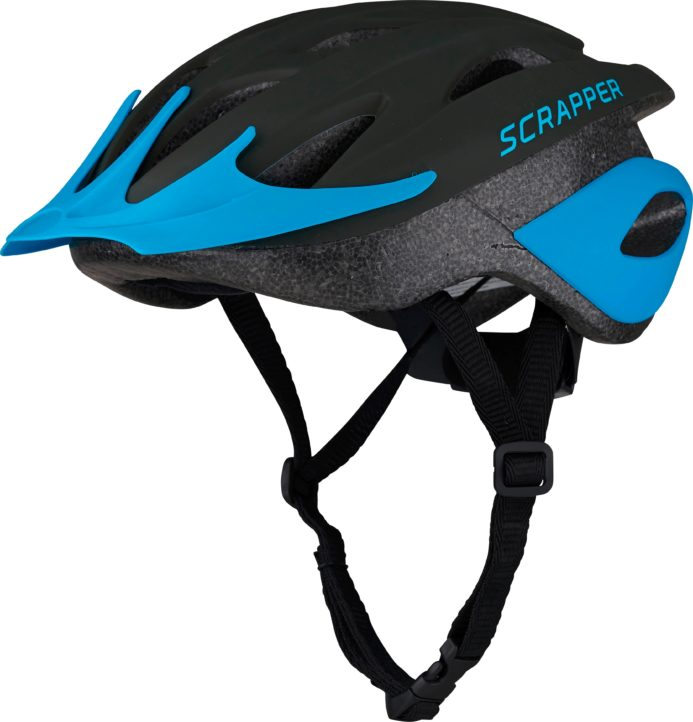 équipement Scrapper Helmet SCR Sport 2.0-1