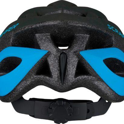 équipement Scrapper Helmet SCR Sport 2.0-2