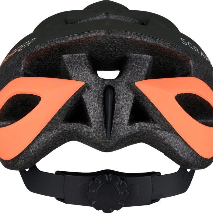 équipement Scrapper Helmet SCR Sport Lady 2.0-2