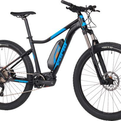Vélo électrique Vario E-Diablo Rock Shox 500-2