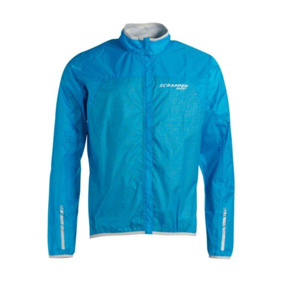 équipement Scrapper sport-rain-jkt-blue_1_v2