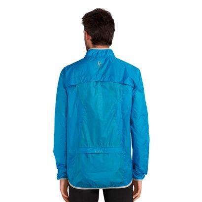 équipement Scrapper sport-rain-jkt-blue_3_v1