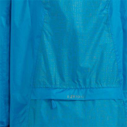 équipement Scrapper sport-rain-jkt-blue_4_v1