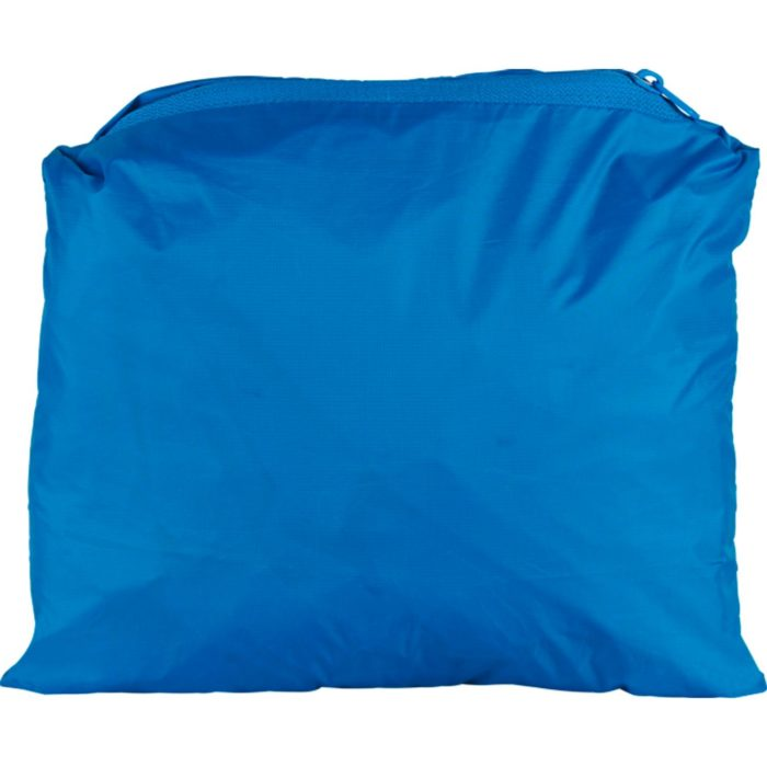 équipement Scrapper sport-rain-jkt-blue_6_v1
