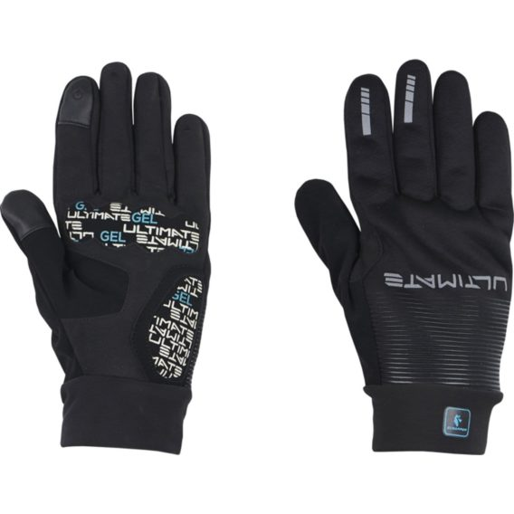 équipement Scrapper ultimate-winter-lining-gloves_1_v1
