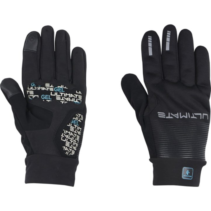 équipement Scrapper ultimate-winter-lining-gloves_1_v1