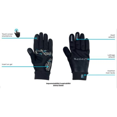 équipement Scrapper ultimate-winter-lining-gloves_2_v1