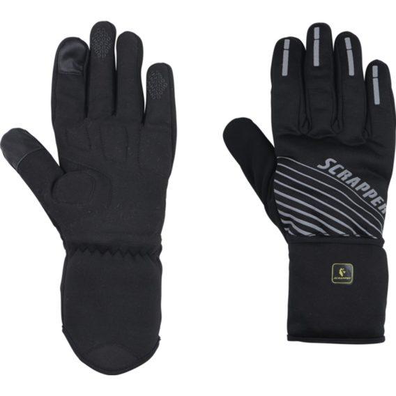 équipement Scrapper urban-rain-gloves_1_v1