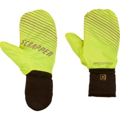 équipement Scrapper urban-rain-gloves_2_v1
