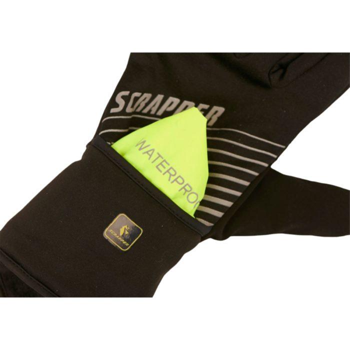 équipement Scrapper urban-rain-gloves_3_v1