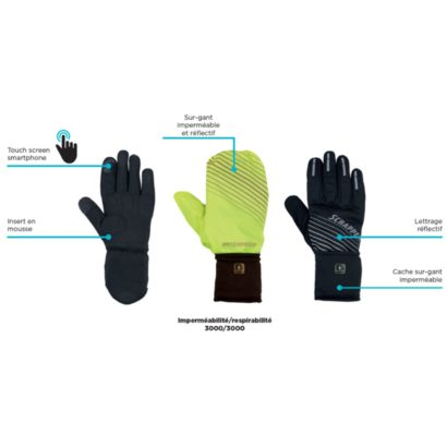équipement Scrapper urban-rain-gloves_4_v1